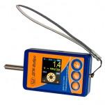 ДПК-Вибро — прибор диагностики подшипников качения, виброметр