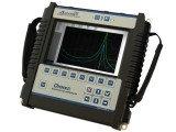 ОНИКС—2-х канальный анализатор вибрации на базе Windows CE в комплекте с ПО ОНИКС-Монитор