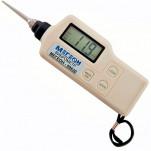 МЕГЕОН 09630 — измеритель вибрации (виброметр)