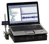 Атлант-32 — многоканальный синхронный регистратор и анализатор вибросигналов (виброанализатор)