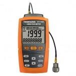 ST-140D — измеритель параметров вибрации