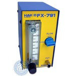 HAKKO FX-791 — контроллер для азота (HAKKO 955B)