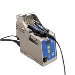 HAKKO FT-802 — устройство термической зачистки изоляции проводов