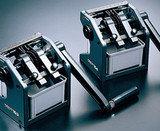 НАККО 153 — устройство для обрезки и формовки выводов