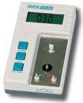 Quick-191AD — термометр