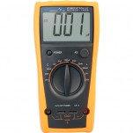 МЕГЕОН 14480 — цифровой измеритель индуктивности и емкости (LC метр)