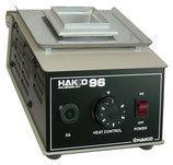 HAKKO 96–1—паяльная ванна
