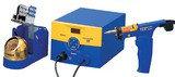 HAKKO FM-204 антистатическая демонтажная установка для многослойных печатных плат