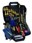 Набор  для ремонта котлов—набор инструментов (27 предметов)