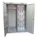 ШС-4-8—сушильный шкаф для одежды и обуви