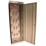 ШС-2-8—сушильный шкаф для обуви