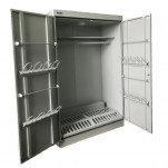 ШС-4В—сушильный шкаф на жидком теплоносителе