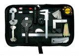 ВИК — комплект для визуального и измерительного контроля