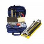 Набор штукатура-плиточника—набор инструментов