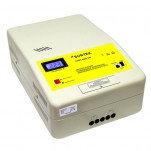 SUNTEK ЭМ 8500 ВА — электромеханический стабилизатор напряжения