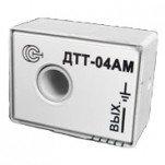 ДТТ-04АМ—датчик измерения переменных токов