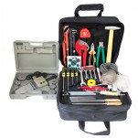НС-П—набор инструментов сантехника (для полипропиленовых труб)