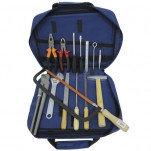 НИС-2 — набор слесарно-монтажных инструментов