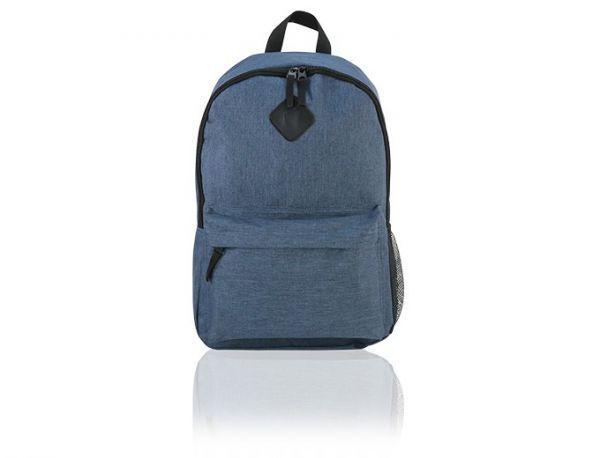 Рюкзак VIVA синий