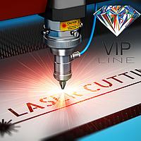 Лазерная гравировка на любых поверхностях