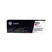 Картридж HP Europe CF313A/826A/ (CF313A)