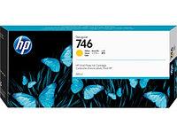 Картридж HP Europe P2V79A (P2V79A)