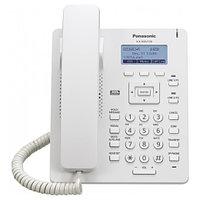 SIP-телефон проводной Panasonic KX-HDV130RU
