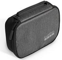 Кейс для камеры и аксессуаров GoPro ABSSC-001