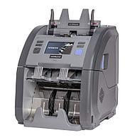 Счетчик банкнот Hitachi 110F, фото 1