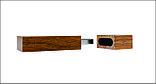 Деревянная флешка, фото 2