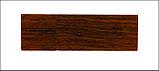 Деревянная флешка, фото 4