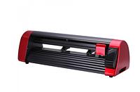 Плоттер для резки и гравировки SKYCUT D-24