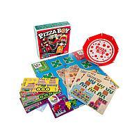 Ywow Games: Pizza Boy (Пицца Бой)