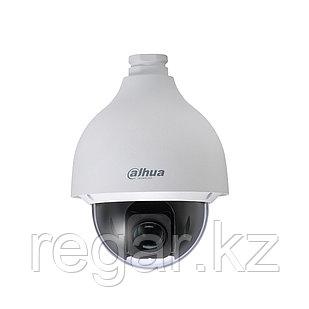 Поворотная видеокамера Dahua DH-SD50430U-HNI