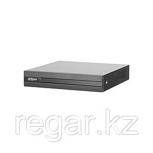 Гибридный видеорегистратор Dahua DH-XVR1B04H-I