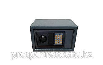 Сейф мебельный FD200 (20X30X20см, 4.4кг.)