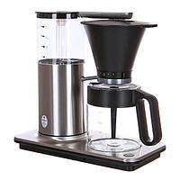Кофеварка Wilfa CCM-1500S, серая, фото 1