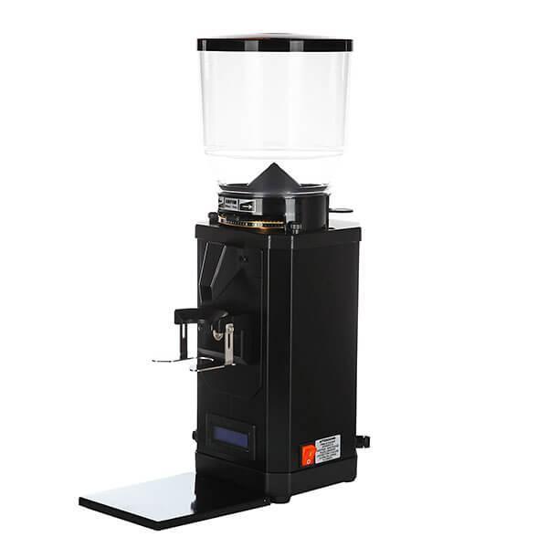 Кофемолка Anfim Scody II, цвет черный