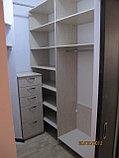 Гардеробные 2 комнаты, фото 2