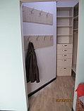 Гардеробные 2 комнаты, фото 5