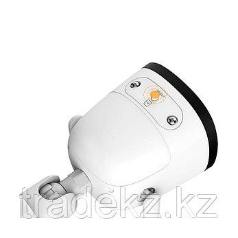 Интернет-камера, Wi-Fi видеокамера Imou Bullet 2E-0360B, фото 2