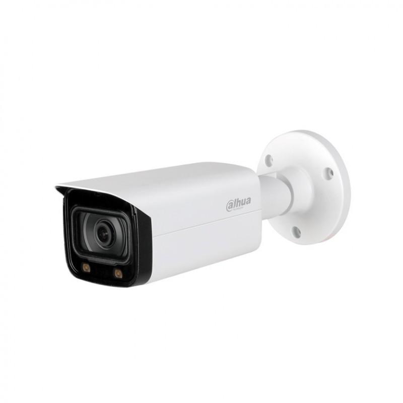 Камера HDCVI Dahua HAC-HFW1239TLMP-LED