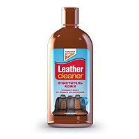 Leather Cleaner 300 ml/20, очиститель кожи