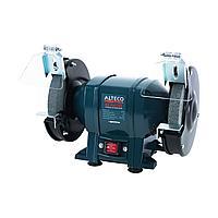 Станок точильный  ALTECO Standard BG 250-150