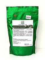 Альгинат маска 350гр питательная с маслом авокадо Green Matrix