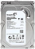 Жесткий диск HDD 2TB Seagate ST2000VM003 5900rpm 64MB cache SATA3