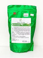 Альгинат маска 350гр для глубокого увлажнения с экстрактом Алоэ Green Matrix