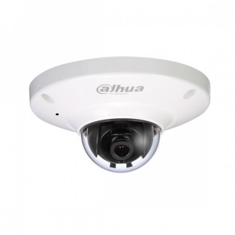 Камера HDCVI Dahua HAC-EB2401P