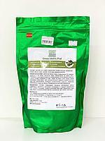 Альгинат маска 350гр пластифицирующаяся питательная с экстрактом оливы Green Matrix