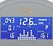 BRONZE GYM R801 LC Велотренажер, фото 4